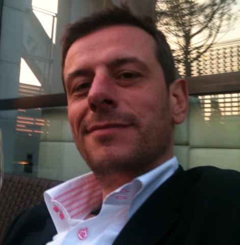 Christophe BAILLON, @ctof